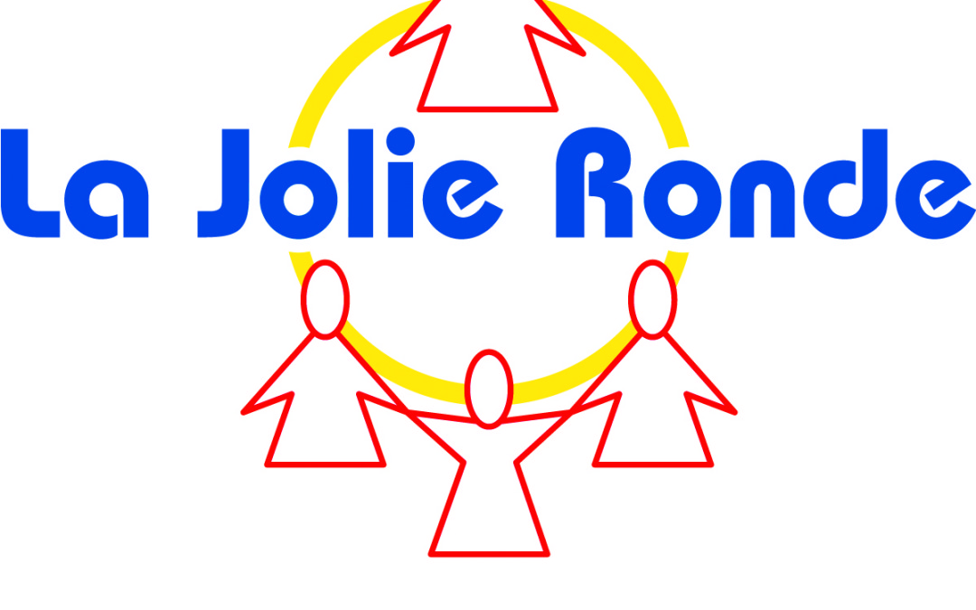 La Jolie Ronde Languages Crowned Best National Activity for 5-12 Year Olds