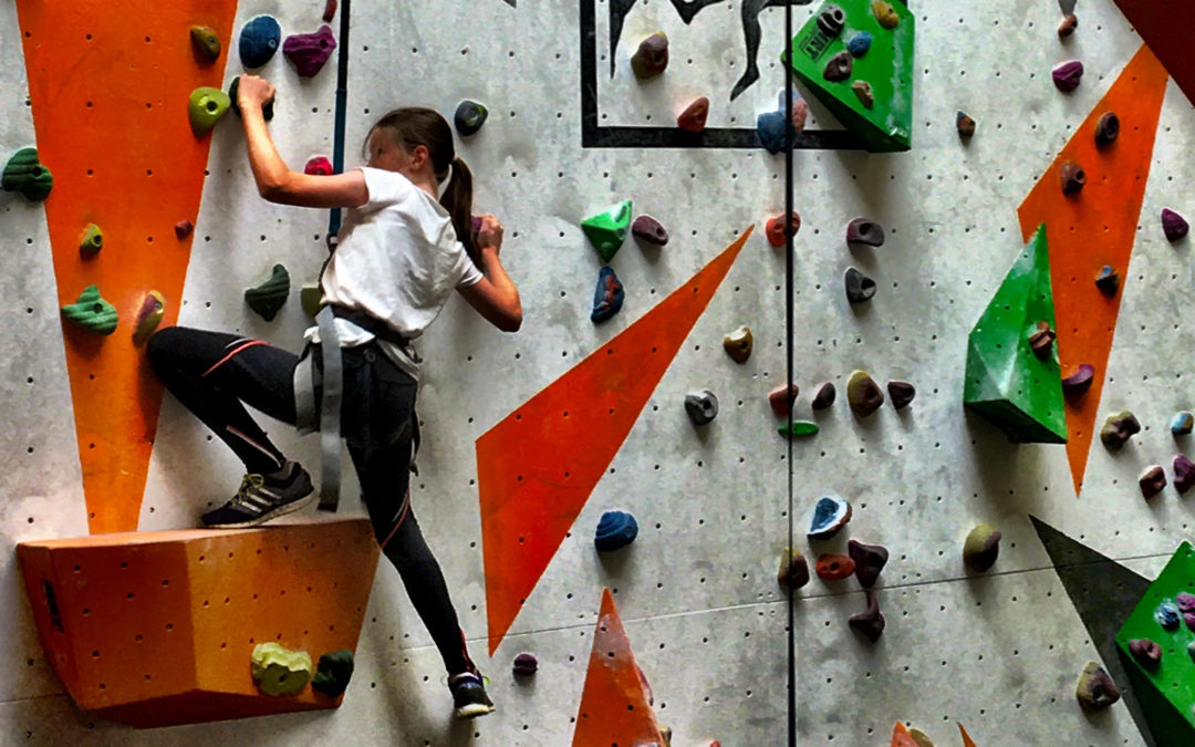 Nottinghamshire YMCA Announce New Activities For Summer