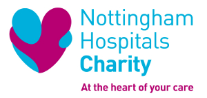 Take part in the Big QMC Abseil for Nottingham Children's Hospital Big Appeal